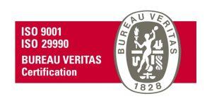 logo_bv_certification_iso9001-29990