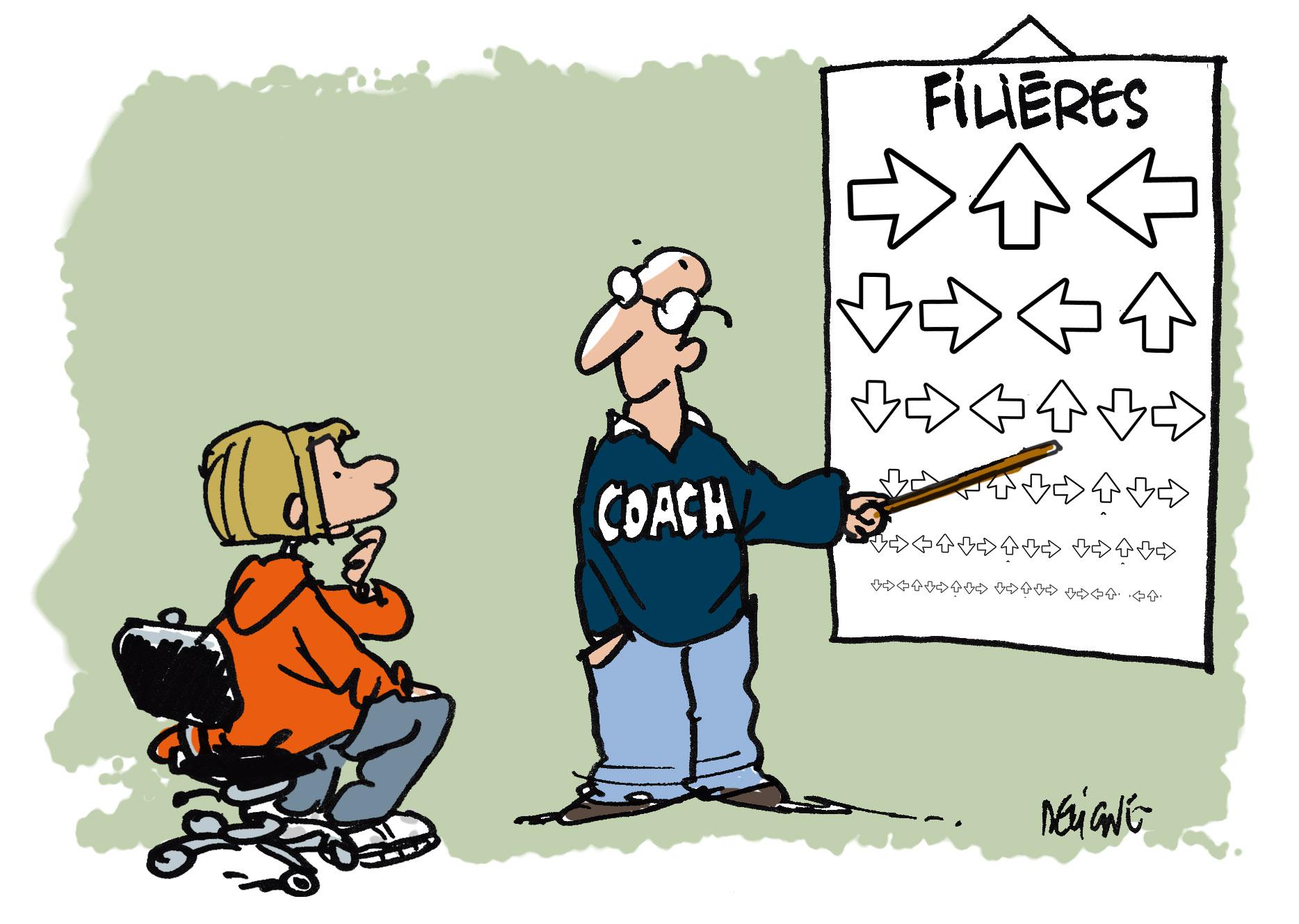 coach-orientation- scolaire