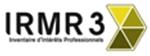 IMR 3