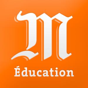 le-monde-education-orienation-scolaire