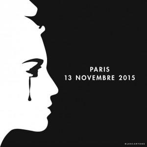 paris-13-novembre-2015-désoeuvrement