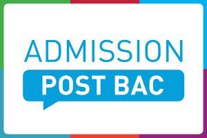 apb-admission-postbac